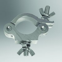 LIGHTING CLAMP (ALC-02)
