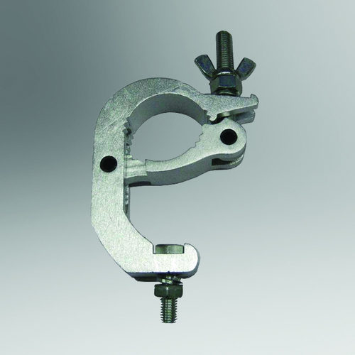 LIGHTING CLAMP (ALC-04)