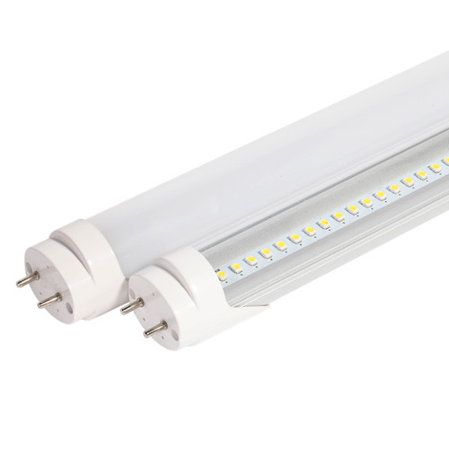 9W LED Tube Light