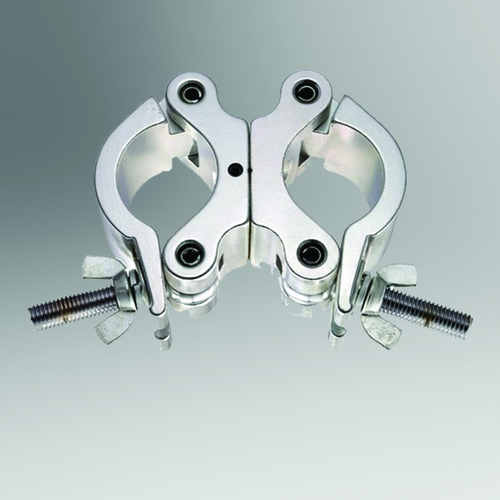 LIGHTING CLAMP (ALC-05)