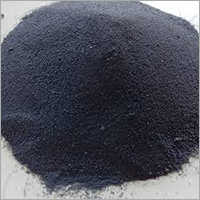 High Purity Silica Fume