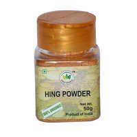 50 Gm Siddhi Organics Heeng Powder