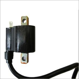 Motorcycle Ignition coil