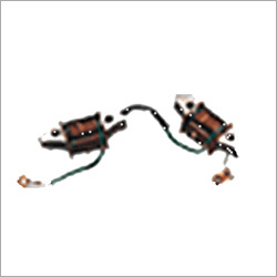 12V Lighting Coils