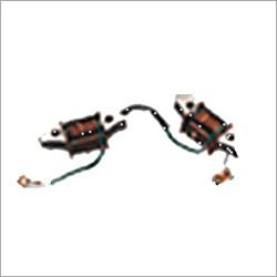 12V Lighting Coils