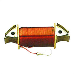 Light Coils