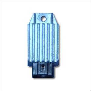Regulator Rectifiers Unit