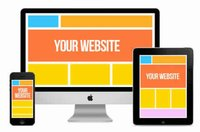 Web Site Development