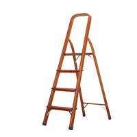 Metal Ladder