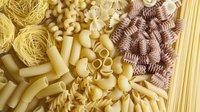 Macaroni Pasta Inserts