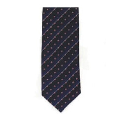 Polyester Printed Ties