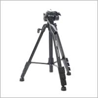 Simpex Camera Tripod