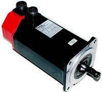 Fanuc AC Servo Motor A06B-0128-B077