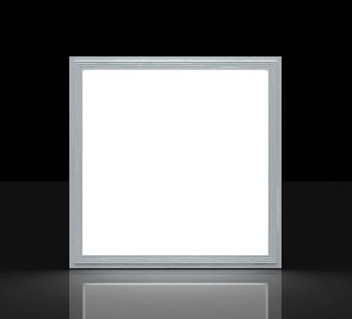 Backlight Led Panel