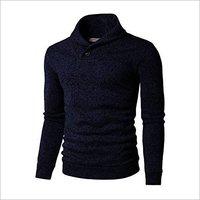 Designer Mens Pullover