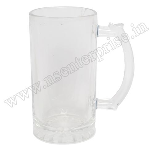 Beer Glass Gloss