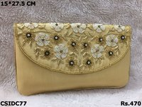 Beautiful Clutch