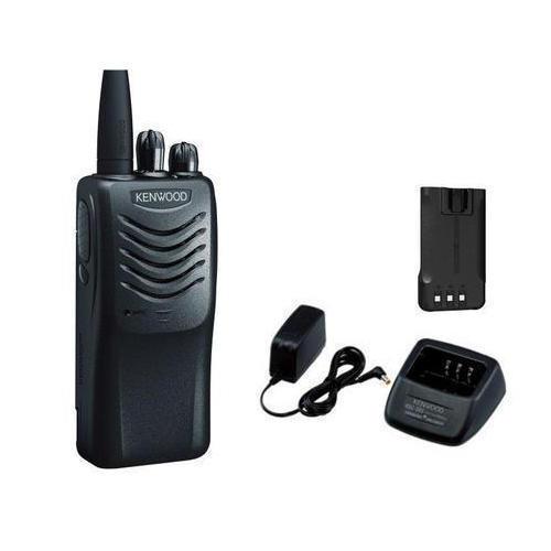 Digital Two Way Portable Radio