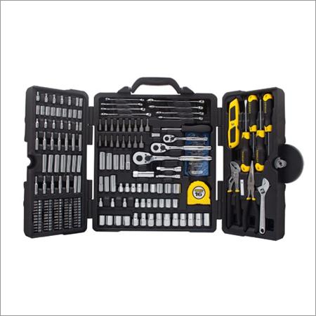 Mechanical Tool Kit