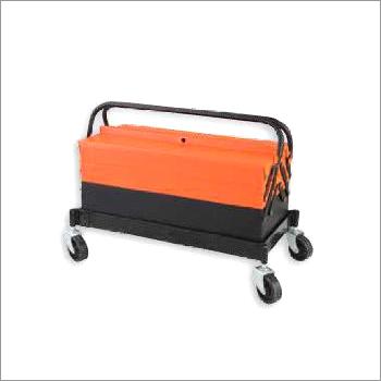 Industrial Tool box