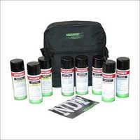 Dye Penetrant Chemical