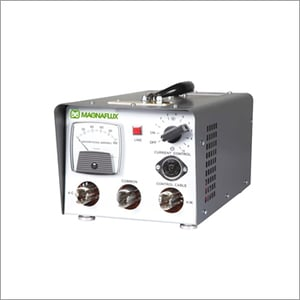 Magnetic Particle Inspection Meters