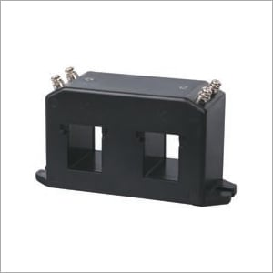 Two Phase Current Transformer
