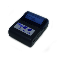 USB Thermal Printer RG-MTP58