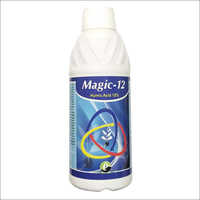 Magic-12 Humic Acid Fertilizer