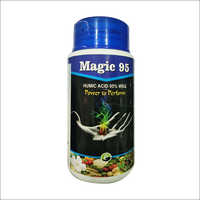 Magic 95 Humic Acid WSG