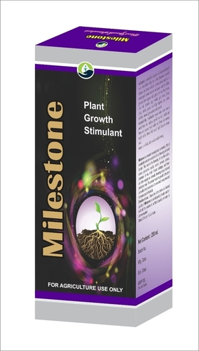 Plant Growth Stimulant