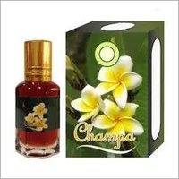 Original Champa Attar
