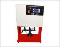 Foam Testing Instruments