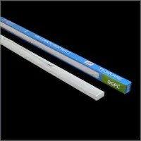 4 Feet 22watt Led Tube Light