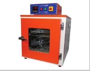Digital Humidity Incubator