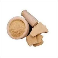 Natural Mitti Attar