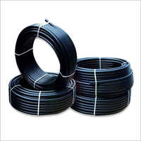 Inline Drip Lateral Irrigation Pipe