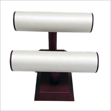 Paper Series Bangles Display Stand