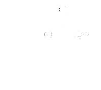 1 Napththyl acetate 99%