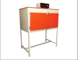 Industrial Oven With Stand