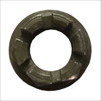 Rear Axle Nut