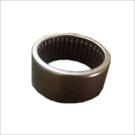 Three Wheeler Bearings