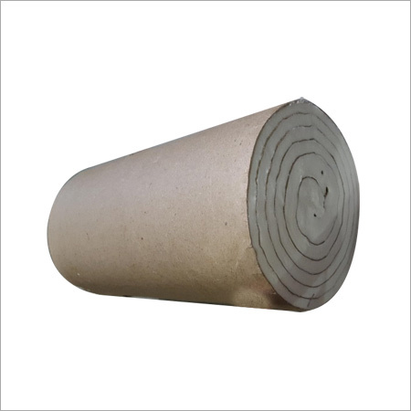 500GM Absorbent Cotton Wool Roll