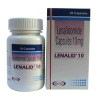 Lenalidomide Tablet