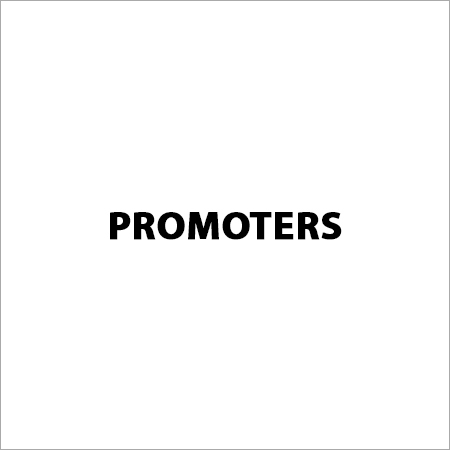 Promoters