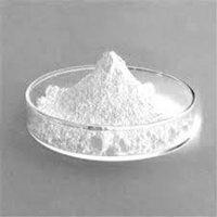 edta potassium salt