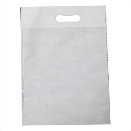 f6b87ace56 D Cut Non Woven Bag Manufacturer