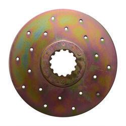 Sonalika Tractor Brake Disc
