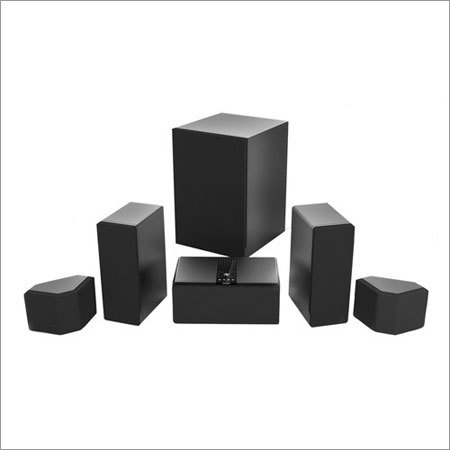 Wireless Audio Sound System