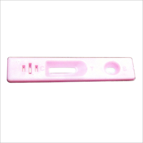 Pregnancy Test Kit